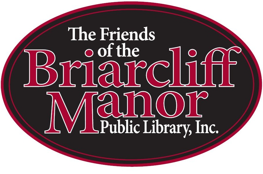 Friends of the BMPL logo