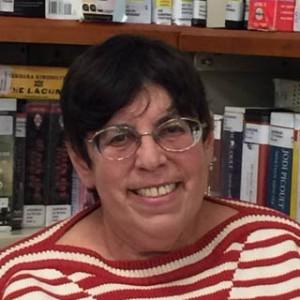 MelindaGreenblatt