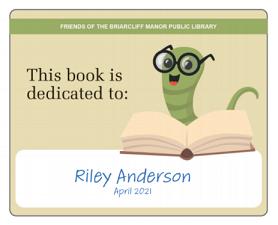 bookworm_sm